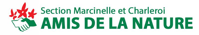Les Amis de la Nature de Marcinelle et Charleroi